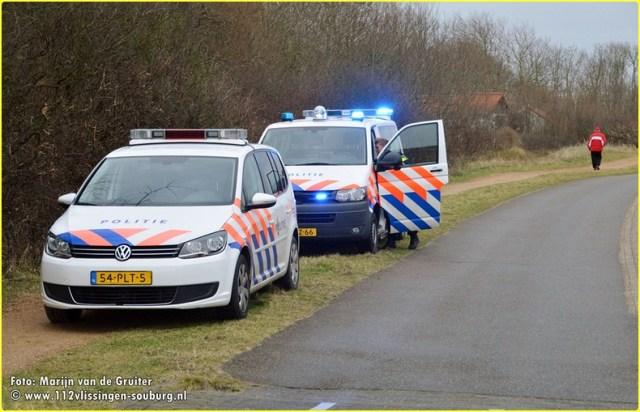 2015 02 17 vlissingen (5)-BorderMaker