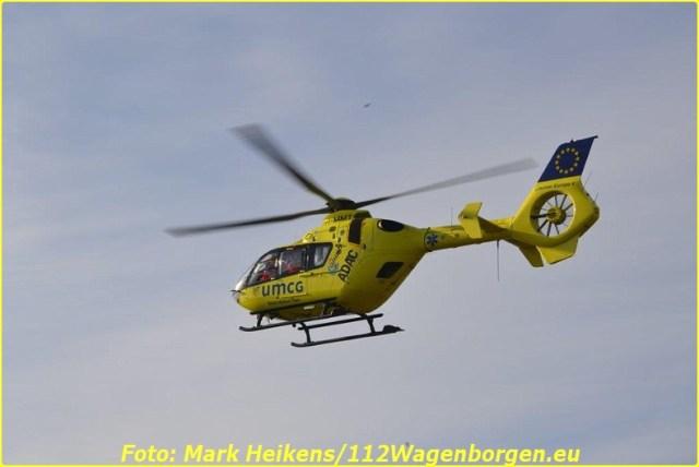 2015 02 18112wagenborg (10)-BorderMaker