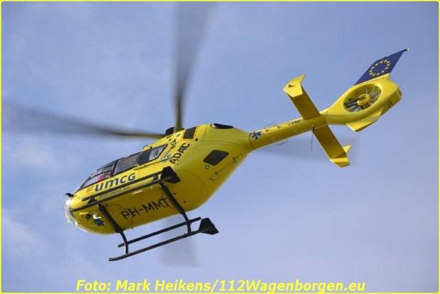 2015 02 18112wagenborg (12)-BorderMaker