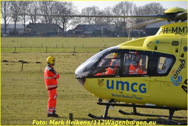 2015 02 18112wagenborg (5)-BorderMaker