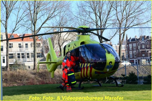 2015 02 19 RFF_5101_1 (9)-BorderMaker