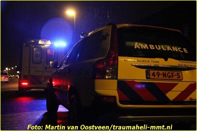 2015 02 20 zoetermeer (3)-BorderMaker
