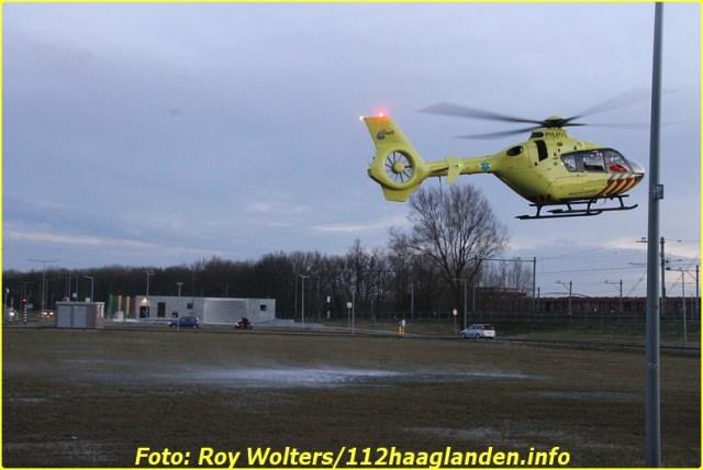 2015 02 23 den haag (9)-BorderMaker