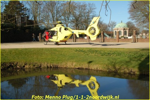 2015 02 23 noordwijk (41)-BorderMaker
