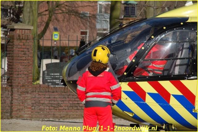 2015 02 23 noordwijk (46)-BorderMaker