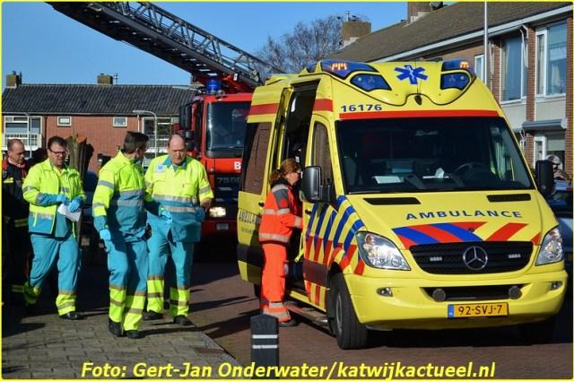 2015 02 23 nrdw (2)-BorderMaker