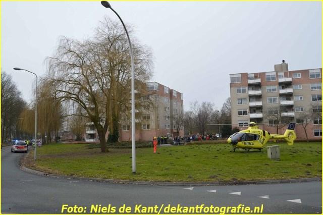 2015 02 24 Val uit boom Stadskanaal (4)-BorderMaker