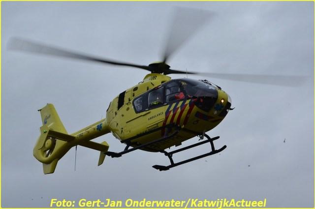 2015 02 24 wassenaar (12)-BorderMaker