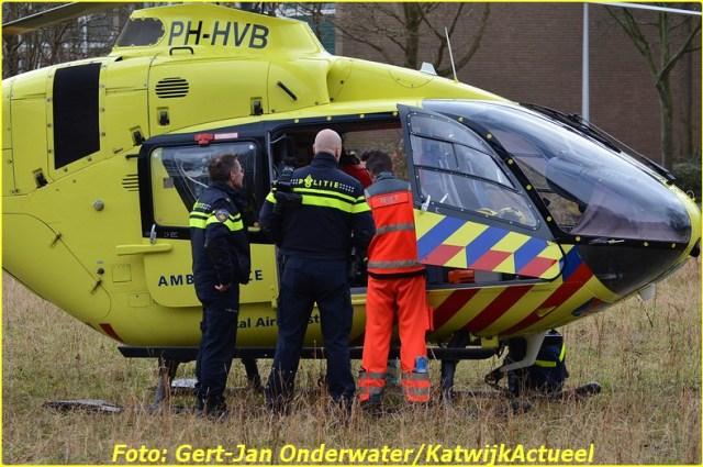 2015 02 24 wassenaar (5)-BorderMaker