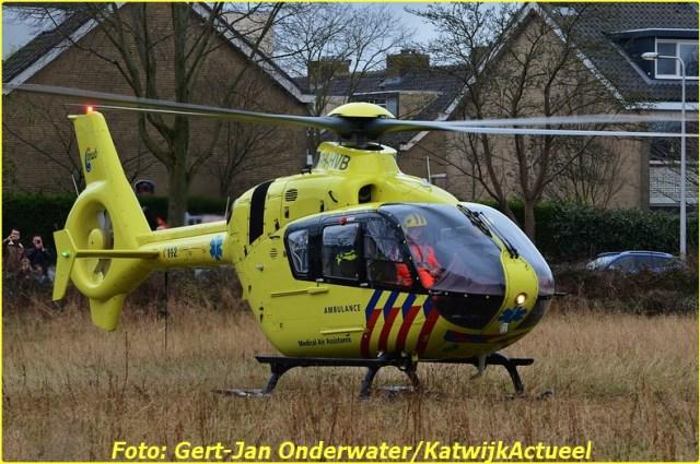 2015 02 24 wassenaar (9)-BorderMaker
