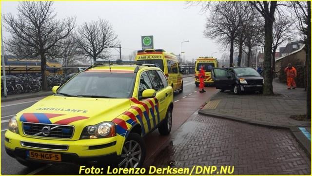 2015 02 26 castricum (3)-BorderMaker
