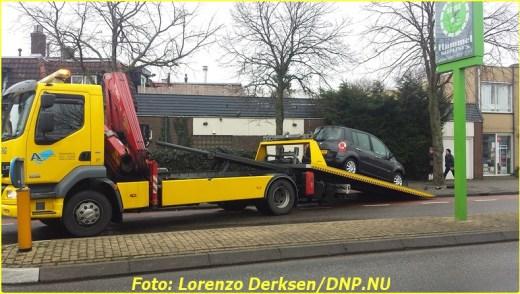 2015 02 26 castricum (4)-BorderMaker