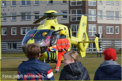 2015 02 27 barendrecht (4)-BorderMaker