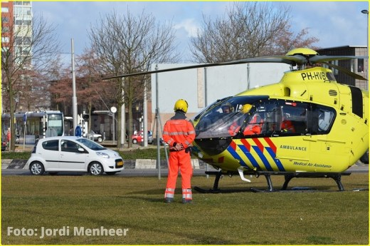 2015 02 27 barendrecht (5)-BorderMaker