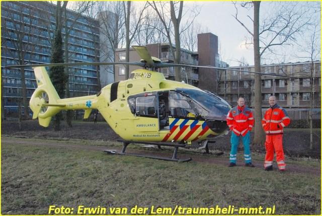 2015 02 27 den haag (28)-BorderMaker