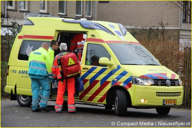 MMT inzet Assen 009 Nieuwsflyer-BorderMaker