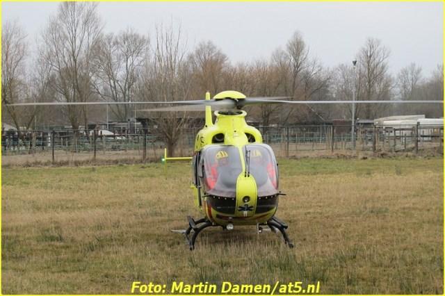 2015 03 14 amsterdam (5)-BorderMaker