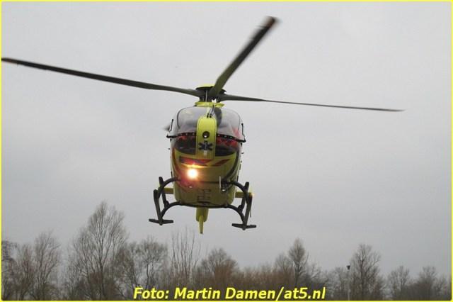 2015 03 14 amsterdam (8)-BorderMaker