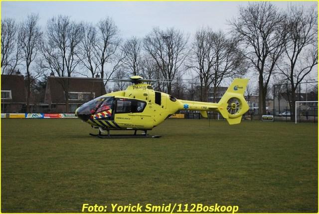 2015 03 15 waddinxveen (11)-BorderMaker