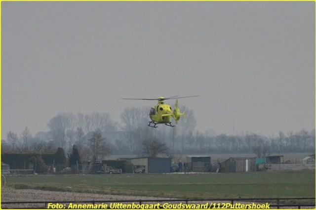 2015 03 16 oud beijerland (6)-BorderMaker