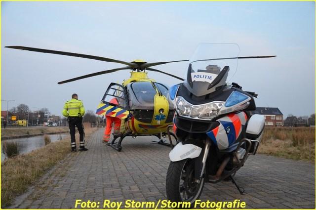 2015 03 16 storm naaldwijk (3)-BorderMaker