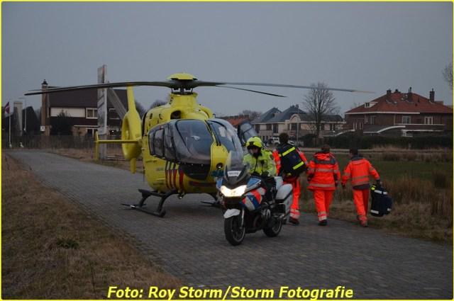 2015 03 16 storm naaldwijk (6)-BorderMaker