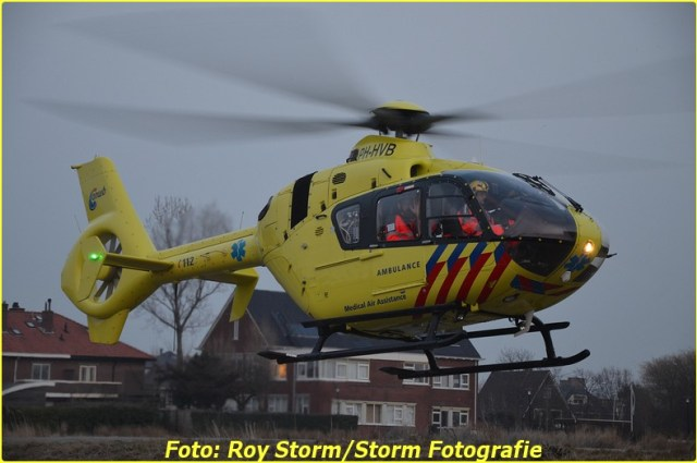 2015 03 16 storm naaldwijk (8)-BorderMaker