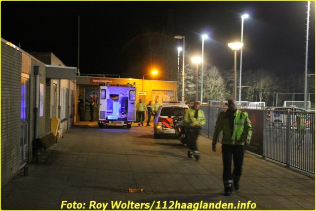 2015 03 21 leidschendam (2)-BorderMaker