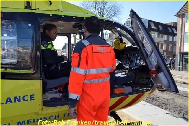 2015 03 22 uithoorn2 (11)-BorderMaker
