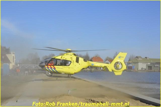 2015 03 22 uithoorn2 (20)-BorderMaker