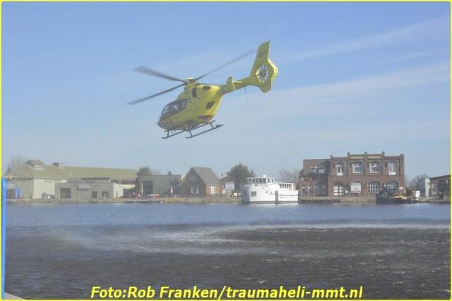 2015 03 22 uithoorn2 (28)-BorderMaker
