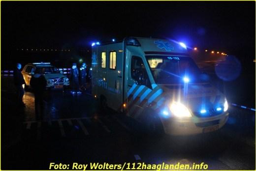 2015 03 24 leidschendsam (8)-BorderMaker