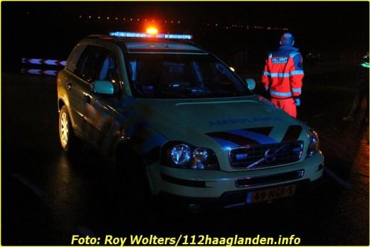 2015 03 24 leidschendsam (9)-BorderMaker