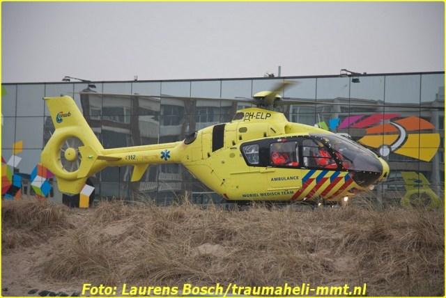 2015 03 24 zandvoort (3)-BorderMaker