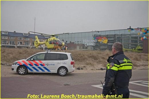 2015 03 24 zandvoort (4)-BorderMaker