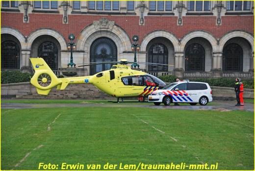 2015 03 25 den haag (14)-BorderMaker