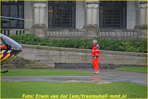 2015 03 25 den haag (15)-BorderMaker