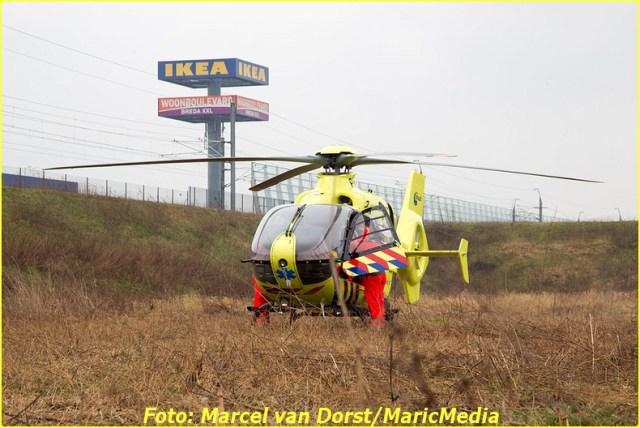 2015 03 25_ongeval_A16_Breda_0744 (10)-BorderMaker