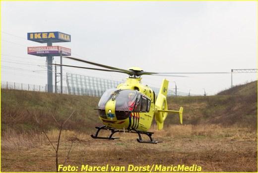 2015 03 25_ongeval_A16_Breda_0744 (12)-BorderMaker