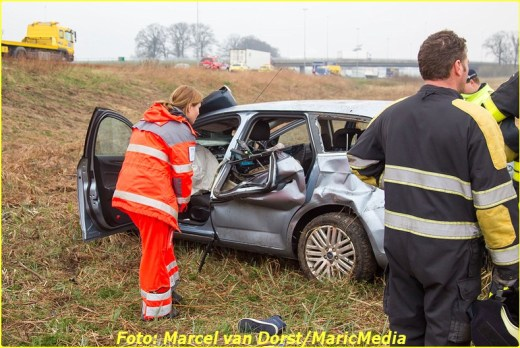 2015 03 25_ongeval_A16_Breda_0744 (7)-BorderMaker