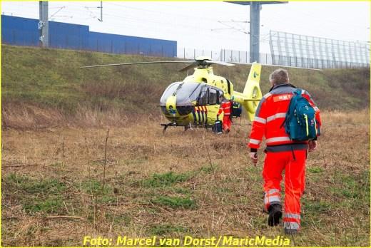2015 03 25_ongeval_A16_Breda_0744 (9)-BorderMaker