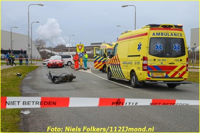 20150325_Pontweg-1824-BorderMaker