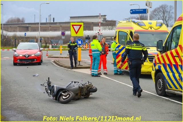 20150325_Pontweg-1829-BorderMaker