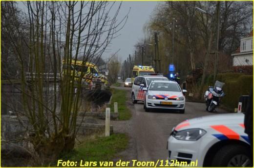 AD_Schietpartij Reeuwijk_Lars van der Toorn (12)-BorderMaker