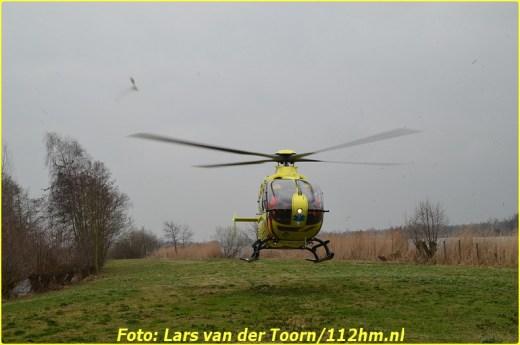 AD_Schietpartij Reeuwijk_Lars van der Toorn (16)-BorderMaker