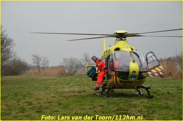 AD_Schietpartij Reeuwijk_Lars van der Toorn (17)-BorderMaker