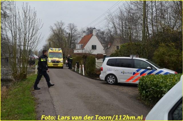 AD_Schietpartij Reeuwijk_Lars van der Toorn (23)-BorderMaker