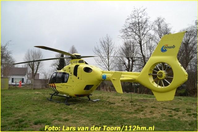AD_Schietpartij Reeuwijk_Lars van der Toorn (27)-BorderMaker