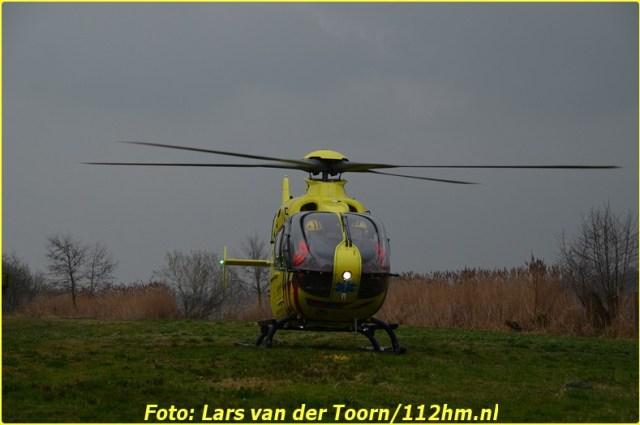 AD_Schietpartij Reeuwijk_Lars van der Toorn (31)-BorderMaker