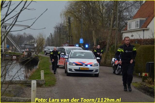 AD_Schietpartij Reeuwijk_Lars van der Toorn (8)-BorderMaker